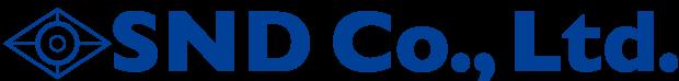SND Co.,Ltd.