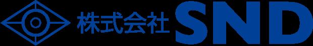 株式会社SND